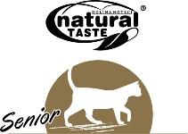 Natural Taste Senior